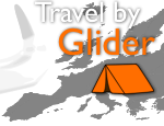 TravelByGlider